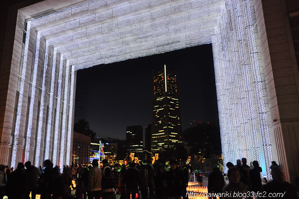 20111225_3.jpg