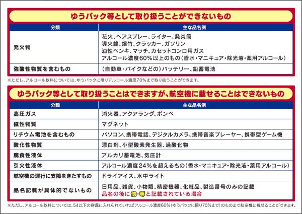 20120328_2.jpg