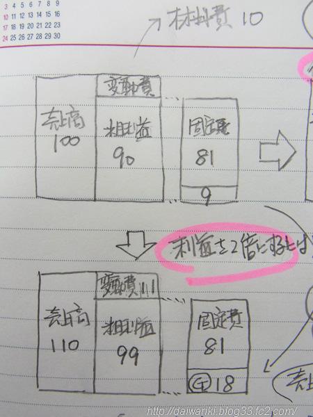 20120423_7.jpg