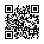20120515_1.jpg