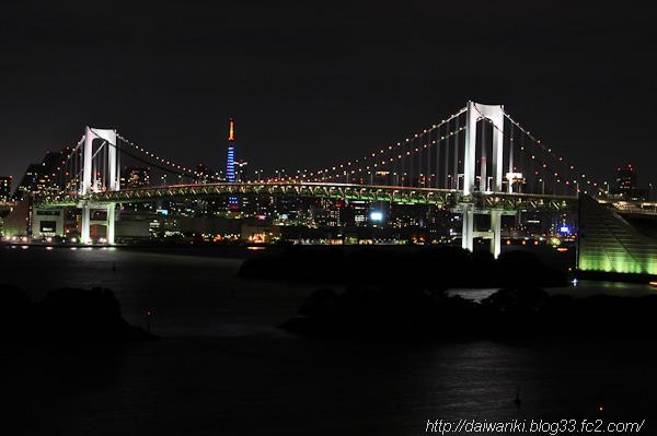20120717_11.jpg