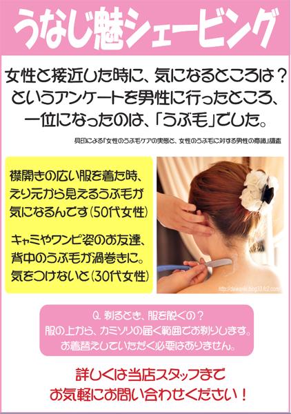 20120804_1.jpg