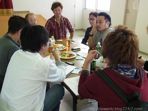 20121023_6.jpg