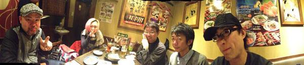 20121204_11.jpg
