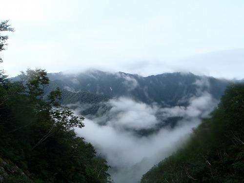 petegaru blog (24)