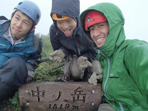 petegaru blog (52)