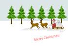 christmas_sled_s.jpg