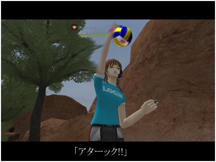 volleyball _003