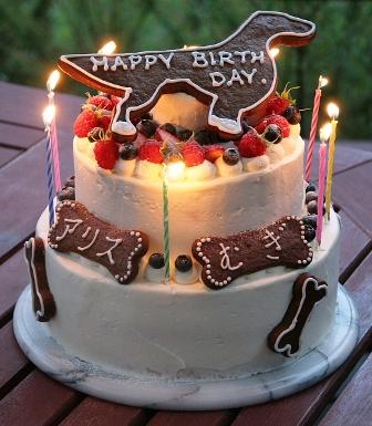 IMG_5283bday-cake.jpg