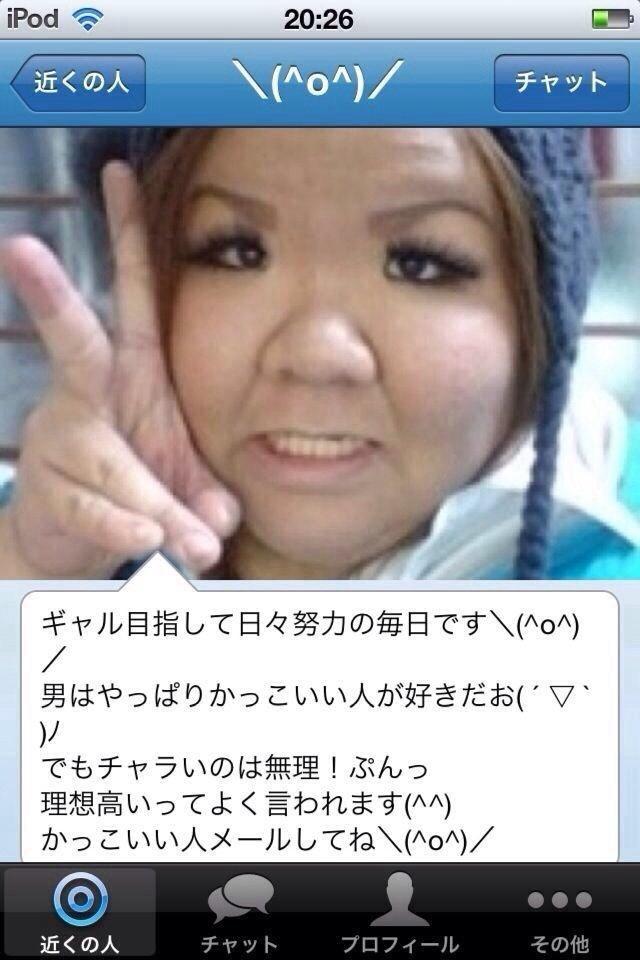 I1kx0iA.jpg