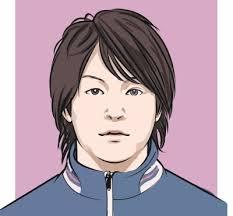 taisouutimura.jpg