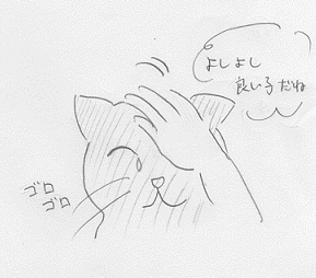 2012121308.png