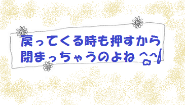2012122610.png