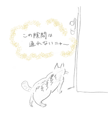 2012122612.png