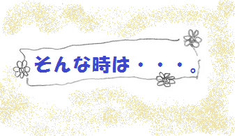 201212266.png
