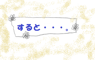 201212267.png