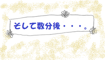 201212268.png