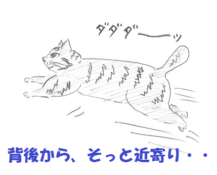 2013010602.png