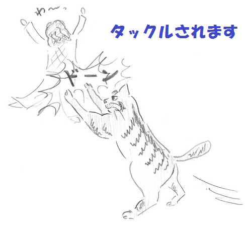 2013010603.png