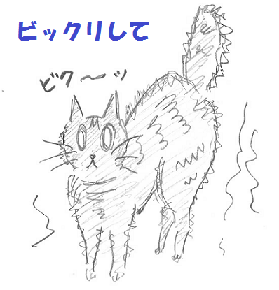 2013010607.png