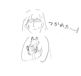 2013011902.png
