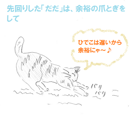2013021103.png