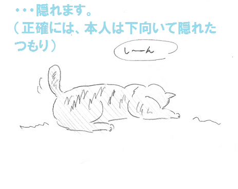 2013021105.png