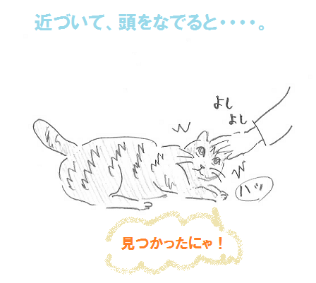 2013021106.png
