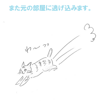 2013021107.png