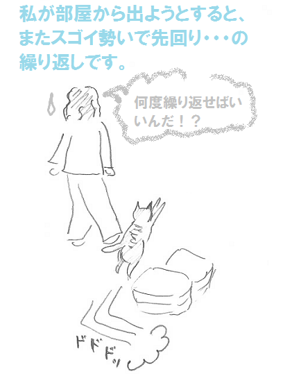 2013021109.png
