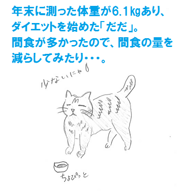 2013030901.png