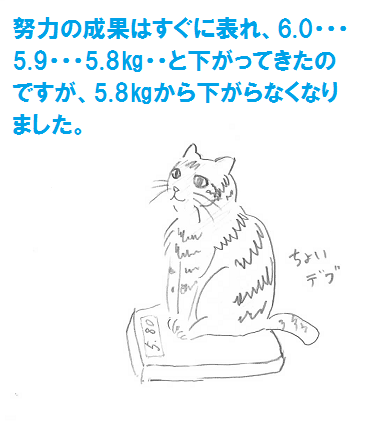 2013030903.png