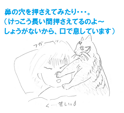 2013030905.png