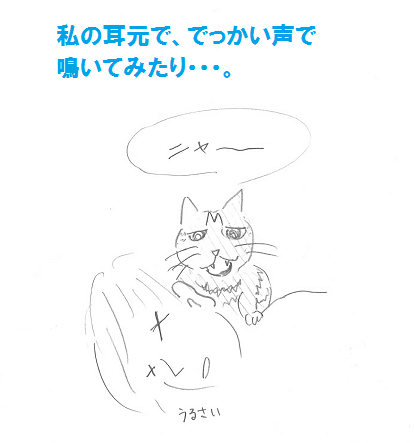 2013030908.png
