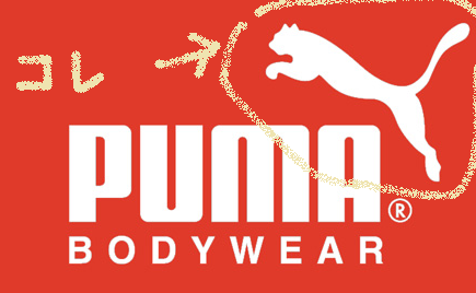 puma-10.png