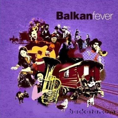 Balkanfever.jpg