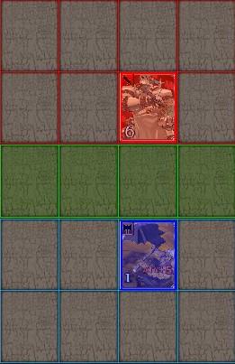 2011y04m07d_200841001.jpg