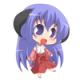 c_hanyuu2_b_convert_20101025021141.png