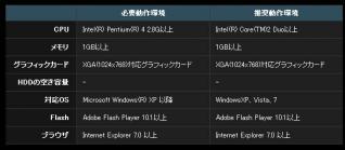 1_20111030172710.jpg