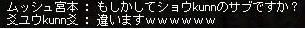 Maple120506_160419.jpg