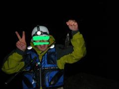 nuu_convert_20100505005646.jpg