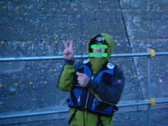 nuuu_convert_20100504233142.jpg