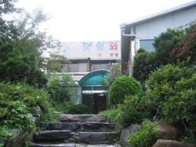 韓国旅行5