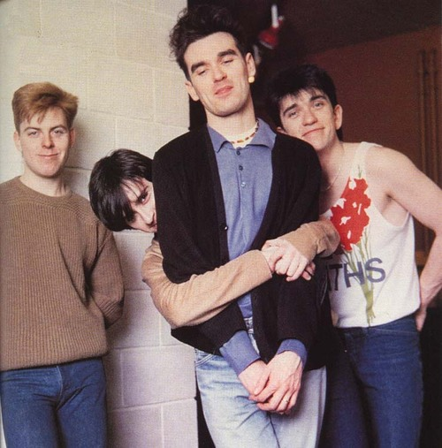 The+Smiths.jpg