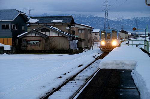 120122etsumi_2.jpg