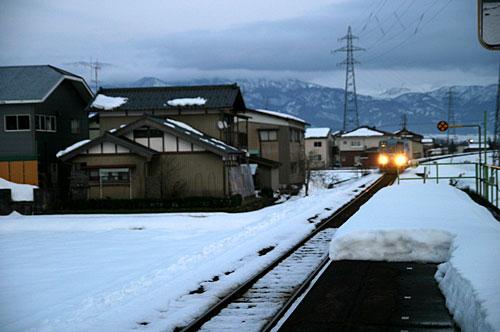 120122etsumi_top.jpg
