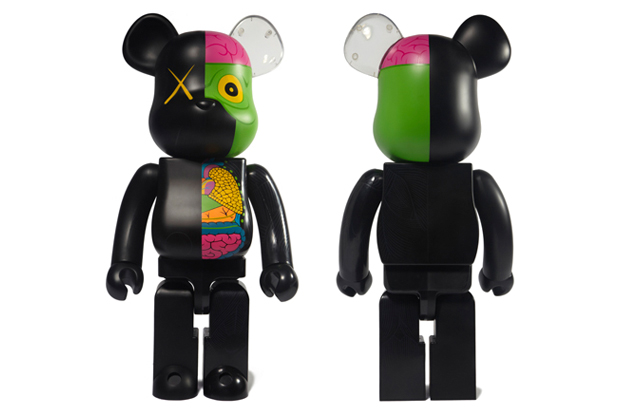 originalfake-medicom-toy-dissected-companion-bearbrick.jpg