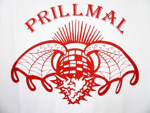 PRILLMAL STILL FLY!!