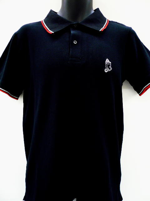 SOFTMACHINE PRAY POLO