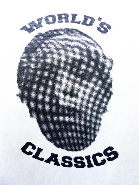 PRILLMAL CLASSICS!!